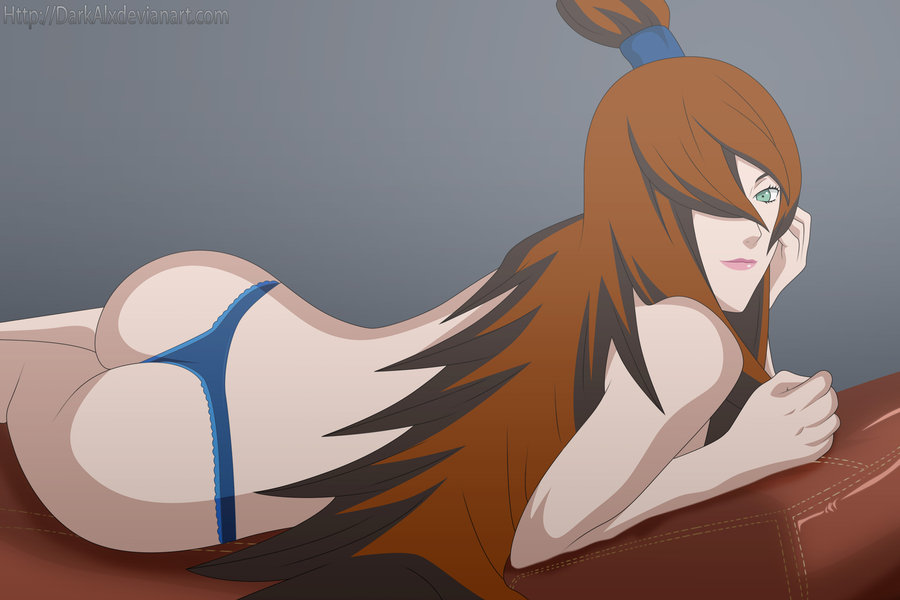 sexy_mei_terumi_mizukage_picture_by_darkalx_d4of1iz
