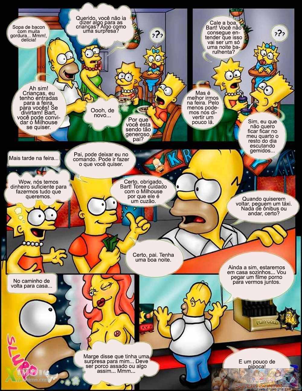 Sexo-na-Familia-Simpson-1