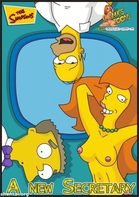 Simpsons-1