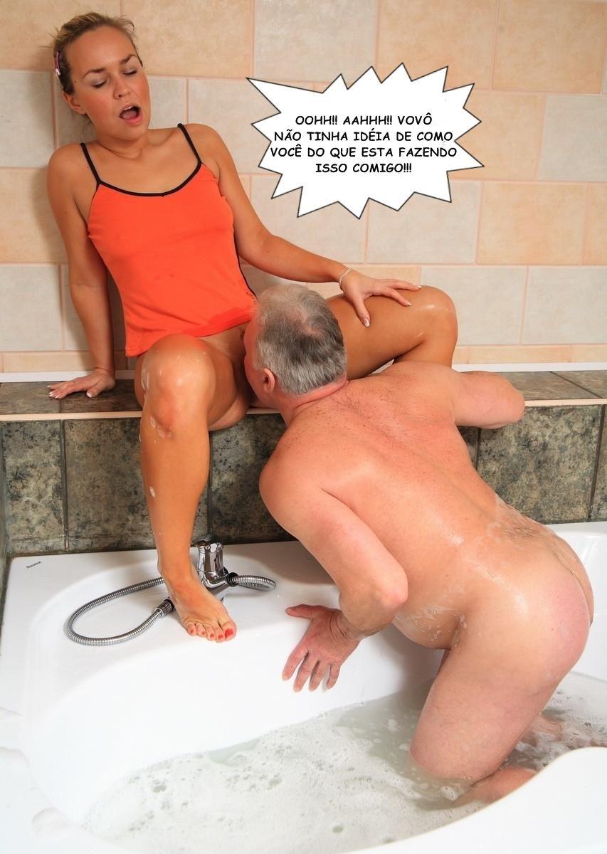 bathing-with-grandpa05jpg142013031454a5780a84f3a