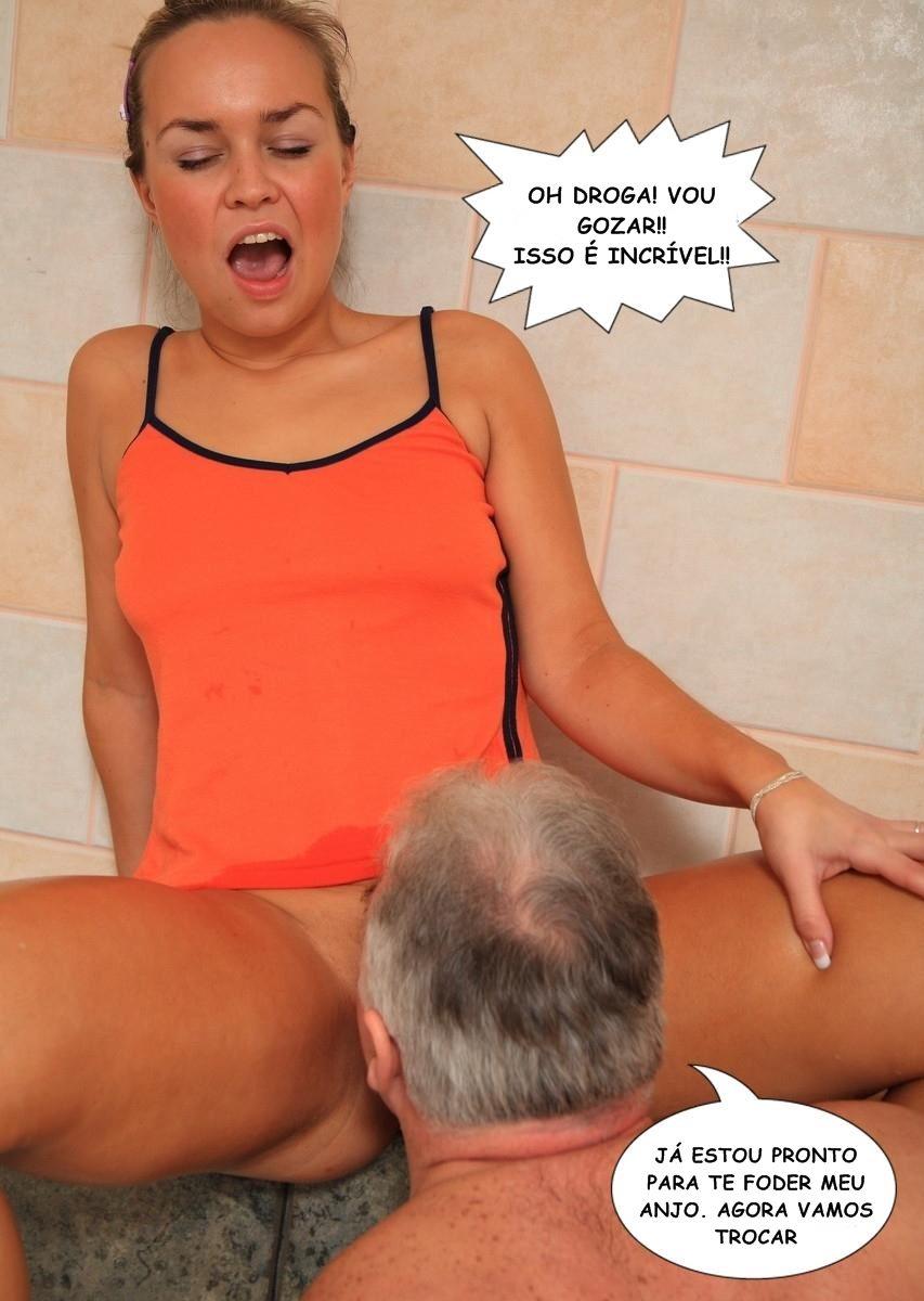 bathing-with-grandpa06jpg142013031954a5780f93a72