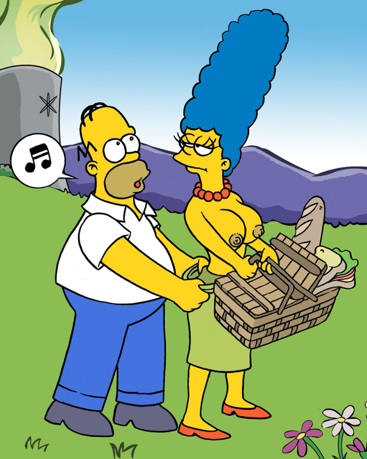 Os-Simpsons-11