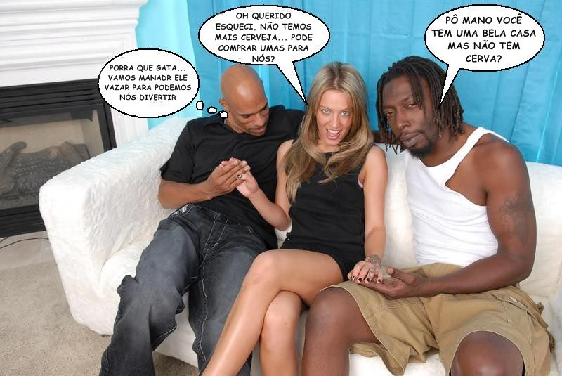 my-wife-is-a-black-cock-whore-02jpg142197017654c18b003e5f6