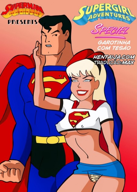 SUPER-GIRL-1-730x1024