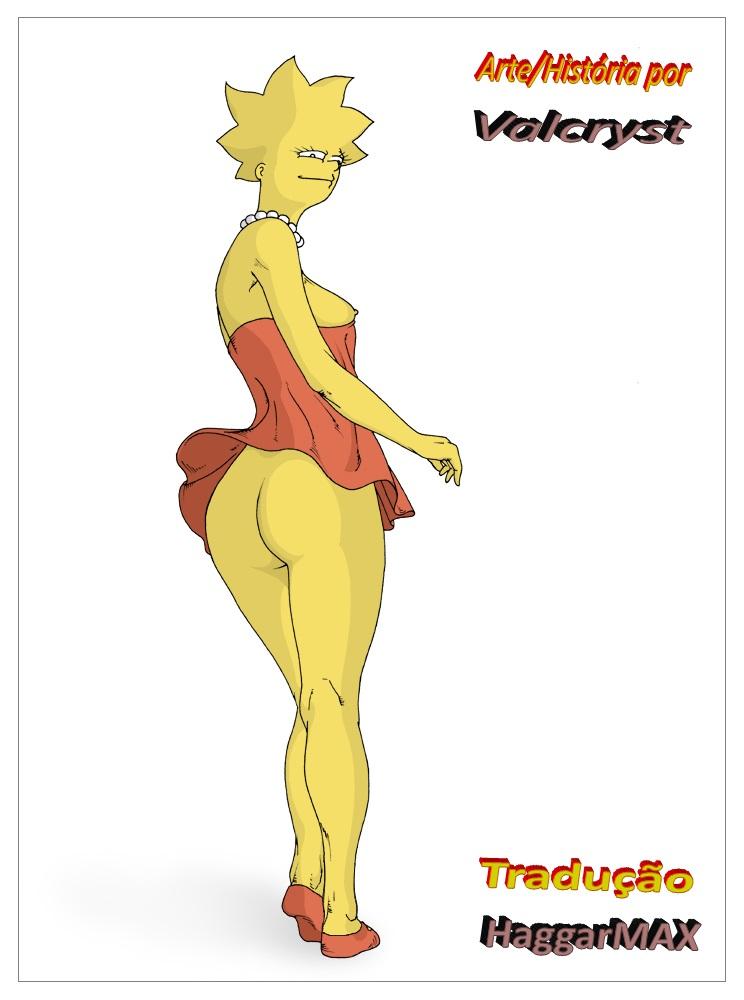 Simpsons-Magic-Pills-2