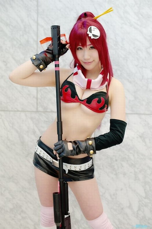 0Sexy-Cosplay-0402