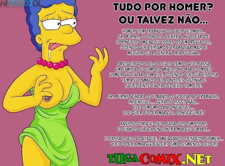 Os-Simpsons-marge-gostosa (1)