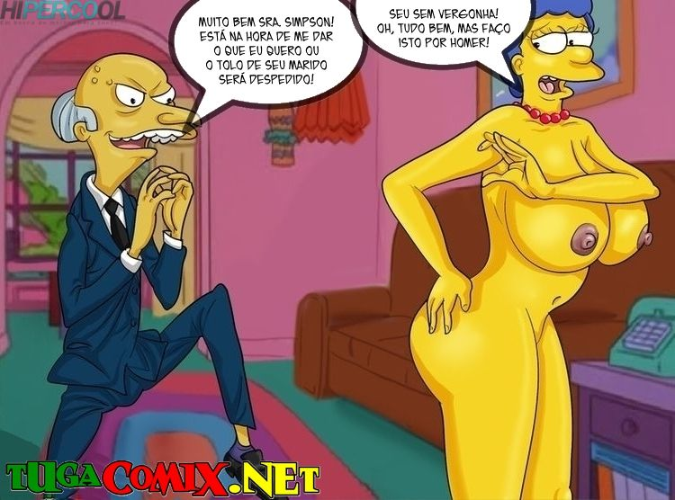 Os-Simpsons-marge-gostosa (2)