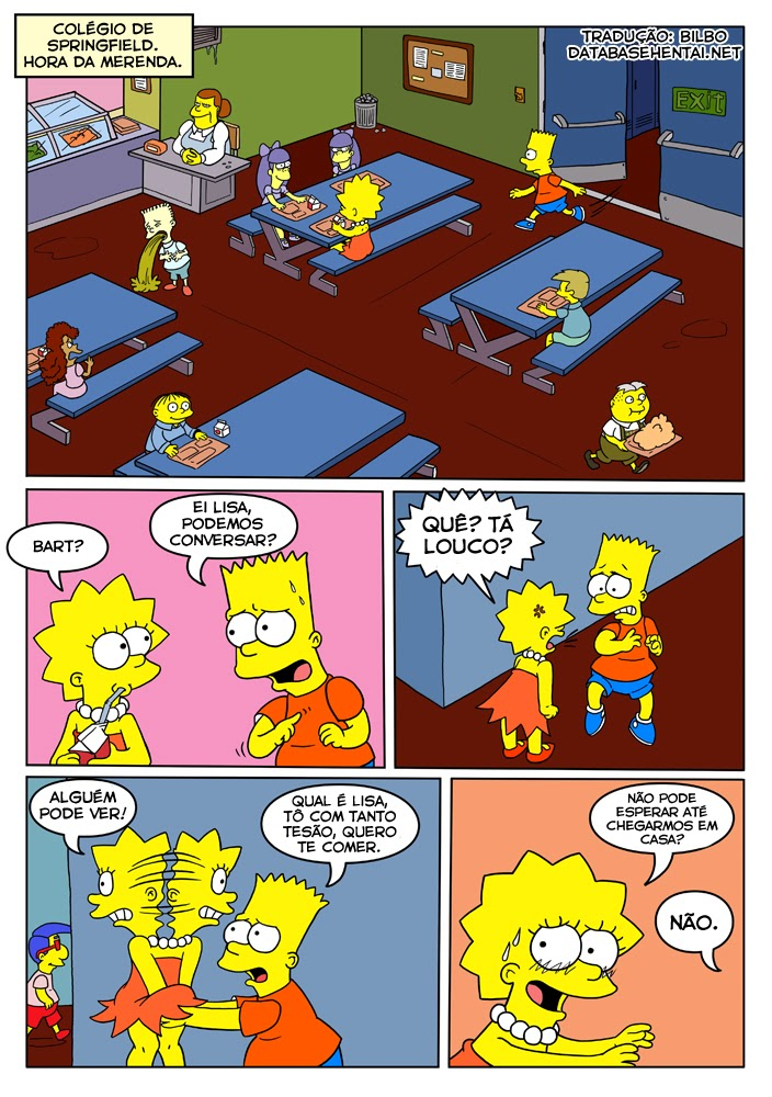 lisa-bart-simpsons (1)