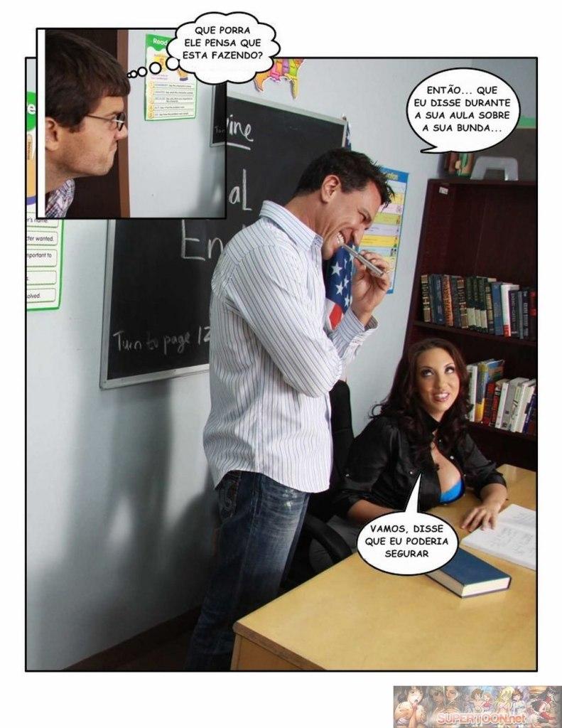 lissao-incesto-professora-gostosa (6)