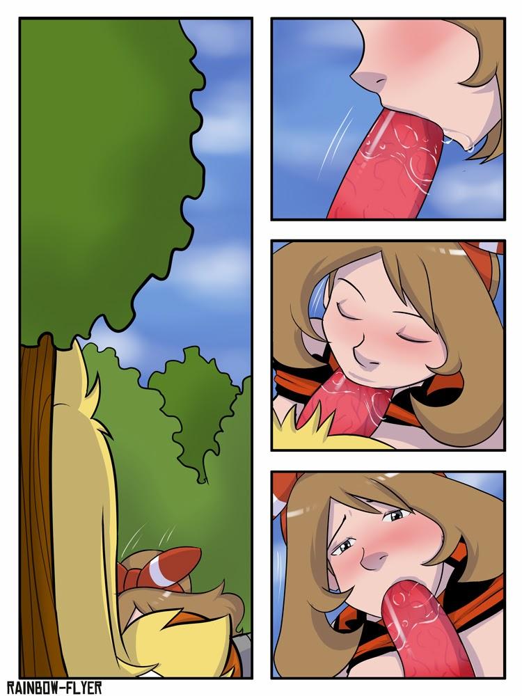 Cum-Busken-fodendo-may-pokemon-hentai (6)
