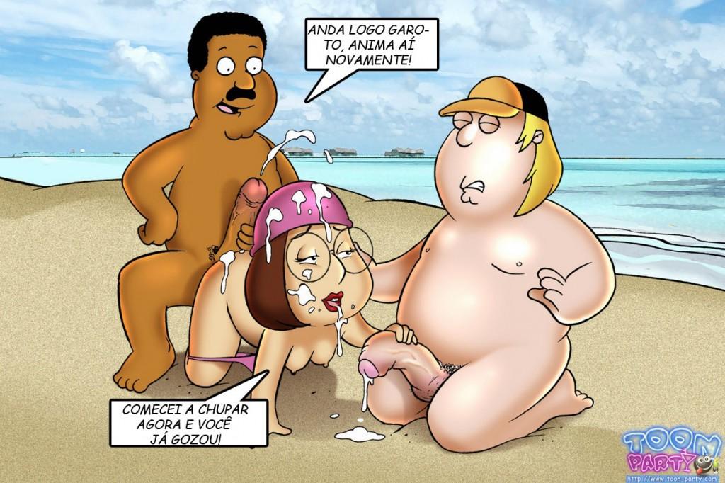 familia-da-pesada-orgia-praia-hentiabrasil (1)