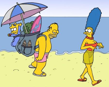 Simpsons-sexo-praia-troca-casais (1)