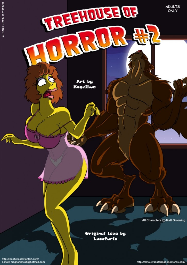 simpsons-animal-sexo-hq (1)