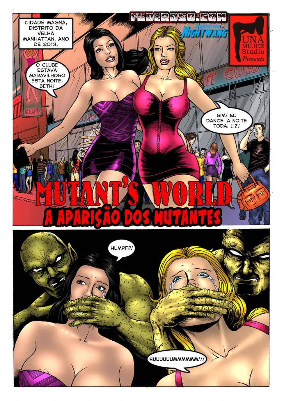 mutantes-gostosas-fodendo (1)