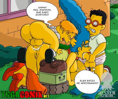 simpsons-anal-incestos-hentai (5)