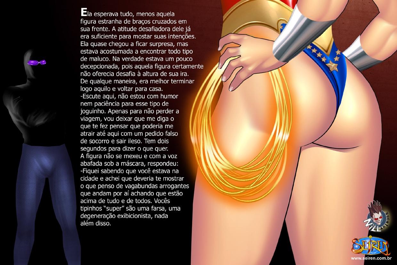 amazona-mulher-maravilha-conto (3)