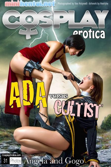 cosplay-ada_vs_cultist-pelada (1)