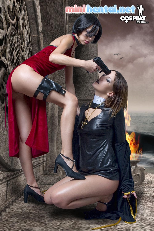 cosplay-ada_vs_cultist-pelada (10)