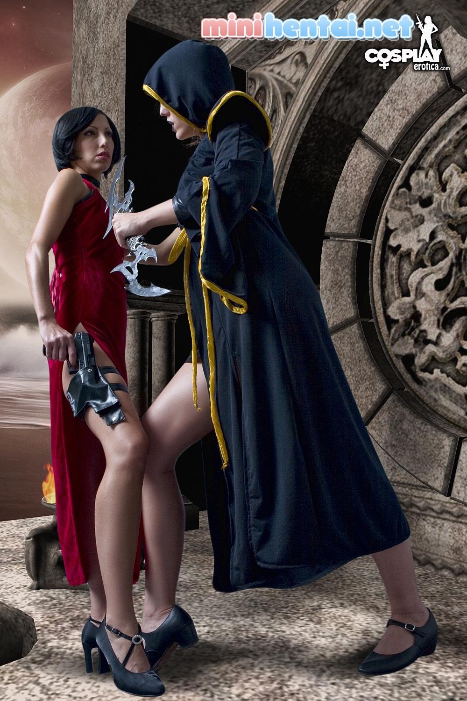 cosplay-ada_vs_cultist-pelada (3)