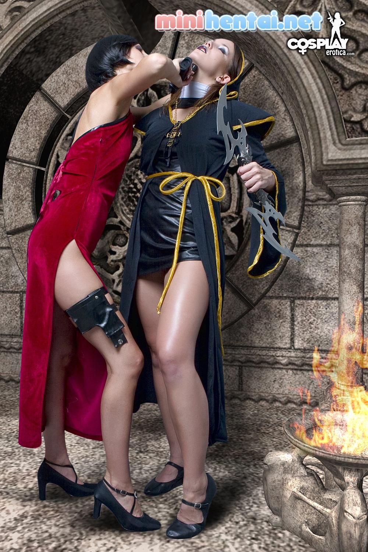 cosplay-ada_vs_cultist-pelada (6)
