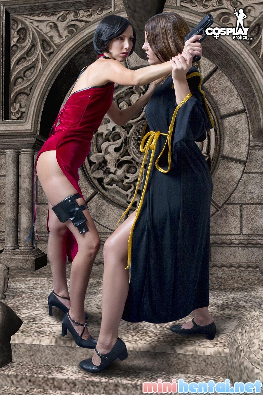 cosplay-ada_vs_cultist-pelada (8)