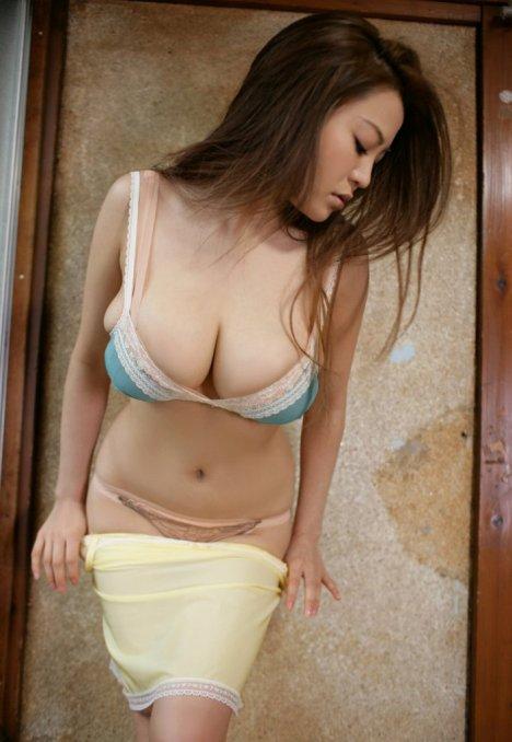gostosa-asiatica-japinha-nua (8)