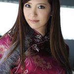 Asiática gostosa – Yui Kasuga