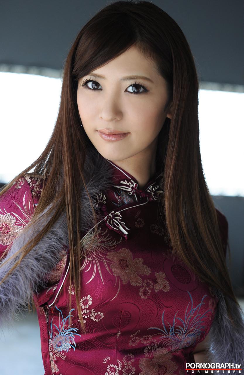 yui_kasuga-gostosa-japinha-pelada (1)