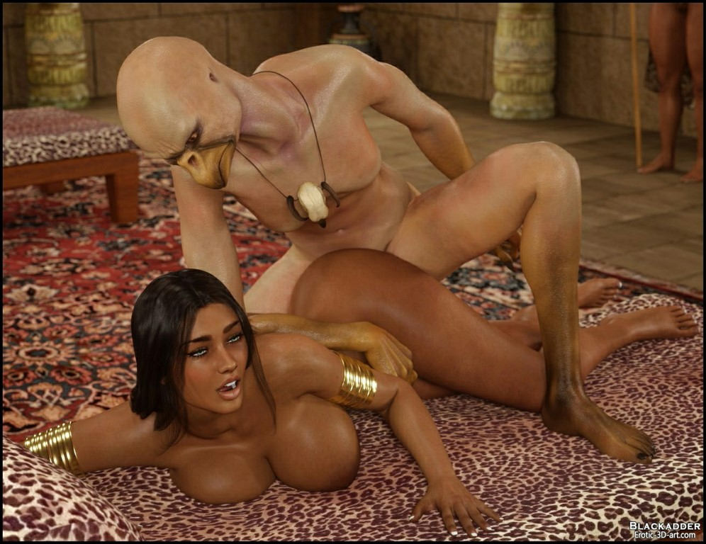 смотреть порно фото онлайн 3d