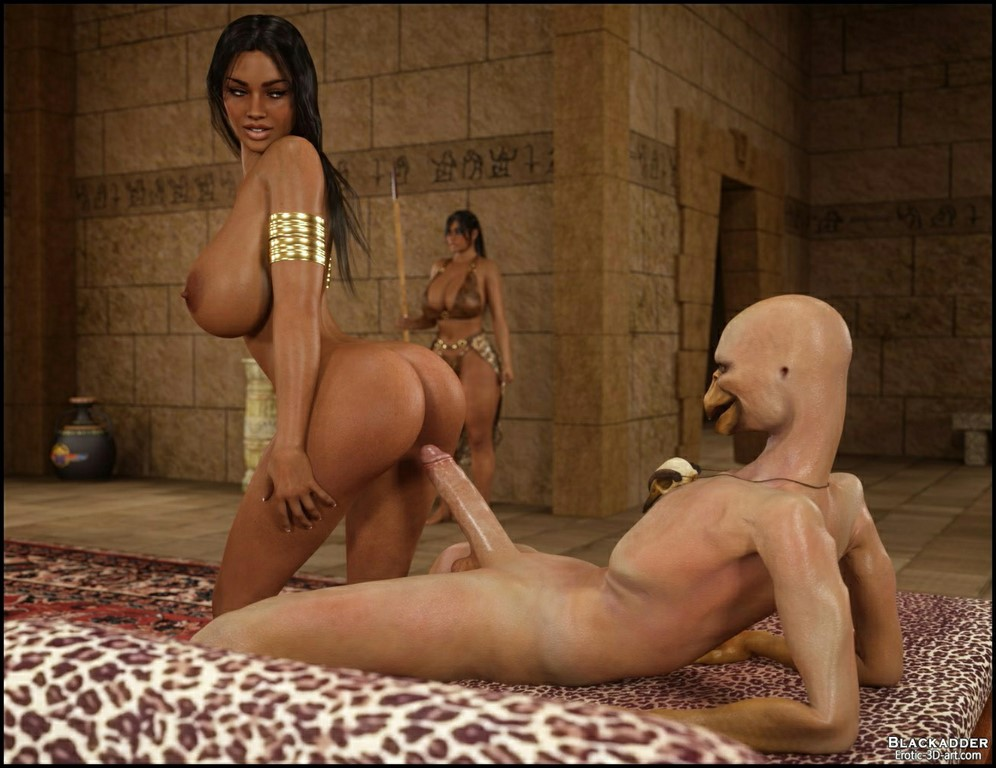 фильм египед порно онлайн