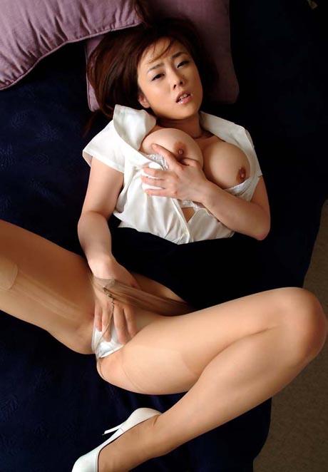japinha gostosinha safada 4 - Asiáticas gostosas peladinhas parte 16