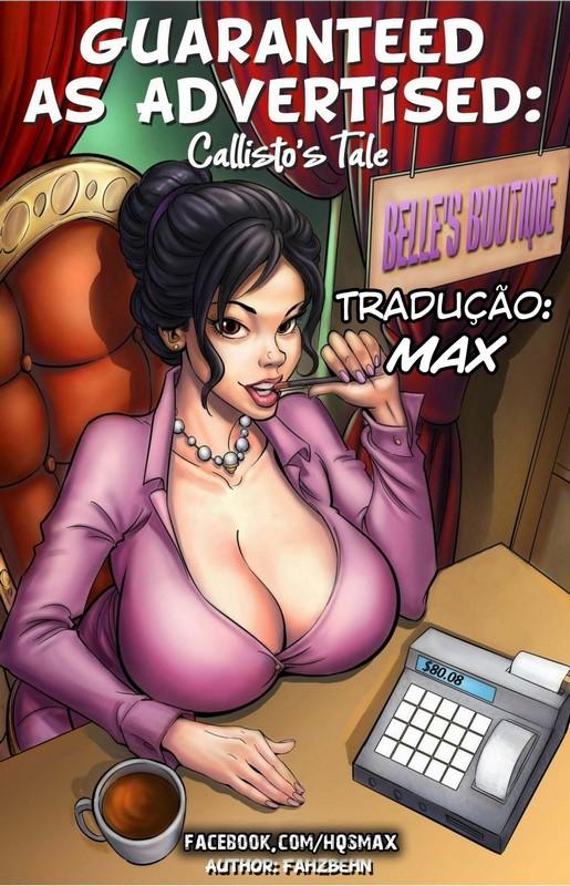 classificadosx net loja de sexo