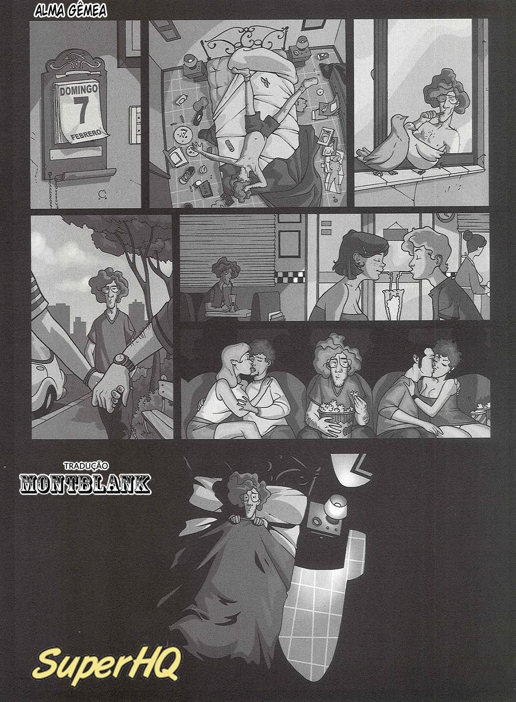 Charly Moja Hentai HQ ep06 página 01