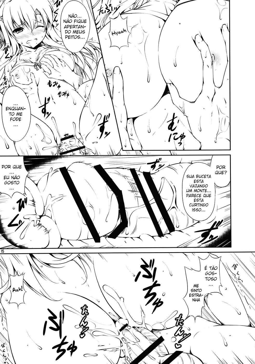 sword art online asuna hot xxx 18 - Sword Art Online - Kirito & Asuna Hentai HQ