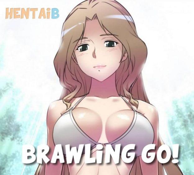 brawling go 07 0 hentai brasil hq 768x1370 1 624x562 - Brawling Go! #05 Hentai HQ