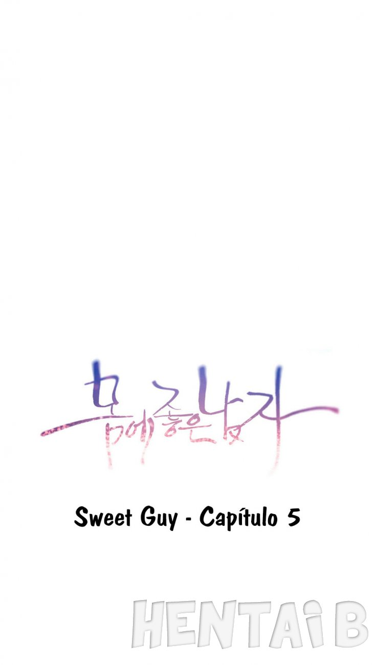 sweet guy 05 2 hentai brasil hq - Sweet Guy #05 Hentai HQ