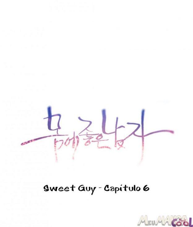 sweet guy 06 1 hentai brasil hq 1 624x734 - Sweet Guy #06 Hentai HQ