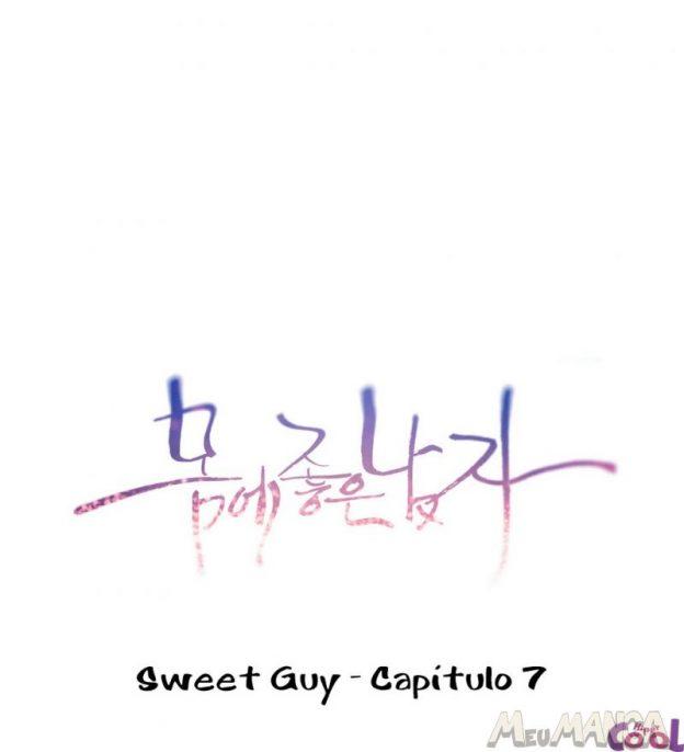 sweet guy 07 1 hentai brasil hq 1 624x686 - Sweet Guy #07 Hentai HQ