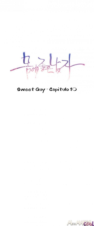 sweet guy 10 1 hentai brasil hq 1 624x1493 - Sweet Guy #10 Hentai HQ