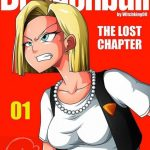 dragon ball the lost chapter 0 hentai brasil hq 150x150 - Inque and Livewire Hentai HQ