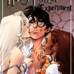 the harry potter experiment 0 hentai brasil hq 150x150 - Inque and Livewire Hentai HQ