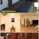 young love 01 0 hentai brasil hq 150x150 - Mini Street Fighter - HQ